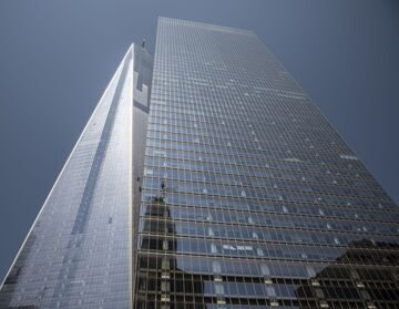 one-world-trade-center-854112